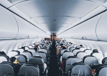 תעופה